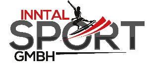InntalSport_GmbH